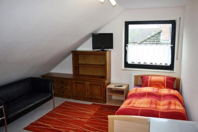 ferienhaus und ferienwohnung in oldenburg niedersachsen. Black Bedroom Furniture Sets. Home Design Ideas