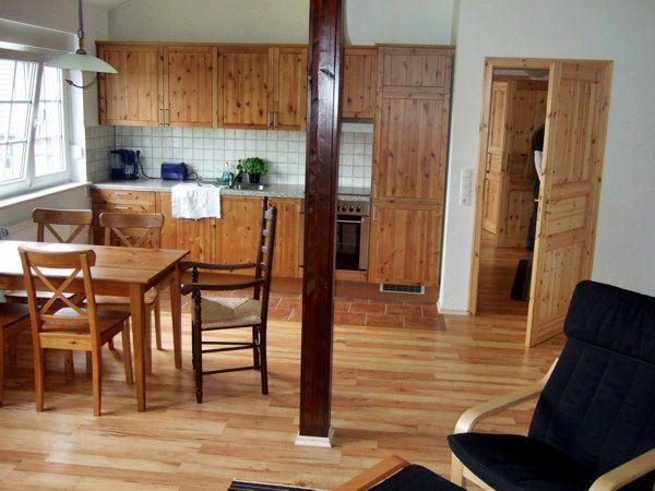oldenburg ferienwohnungen von privat an privat ferienwohnung ferienhaus monteurzimmer. Black Bedroom Furniture Sets. Home Design Ideas